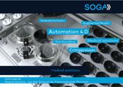SOGA Medical Solutions
