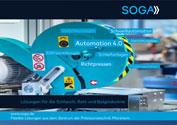 SOGA Tube Technology